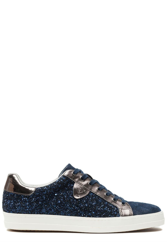 Tamaris Sneakers Beige PnA3Kt003