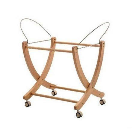 Pali Для Moses Basket  — 3842р. -------------------------------- Подставка под плетеную колыбель, которая превратит переносную люльку в удобную колыбель. Подставка оснащена колесами, при помощи которых ?...