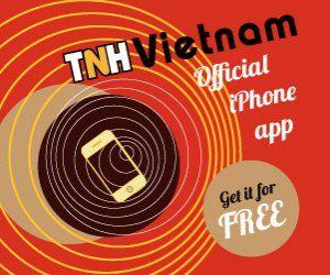 TNH ~ Craigslist for expats in Vietnam | Vietnam | Vietnam