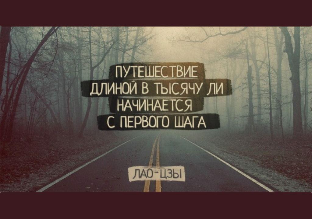 deb98335ae73b4149cd9b650c993ca69.jpg