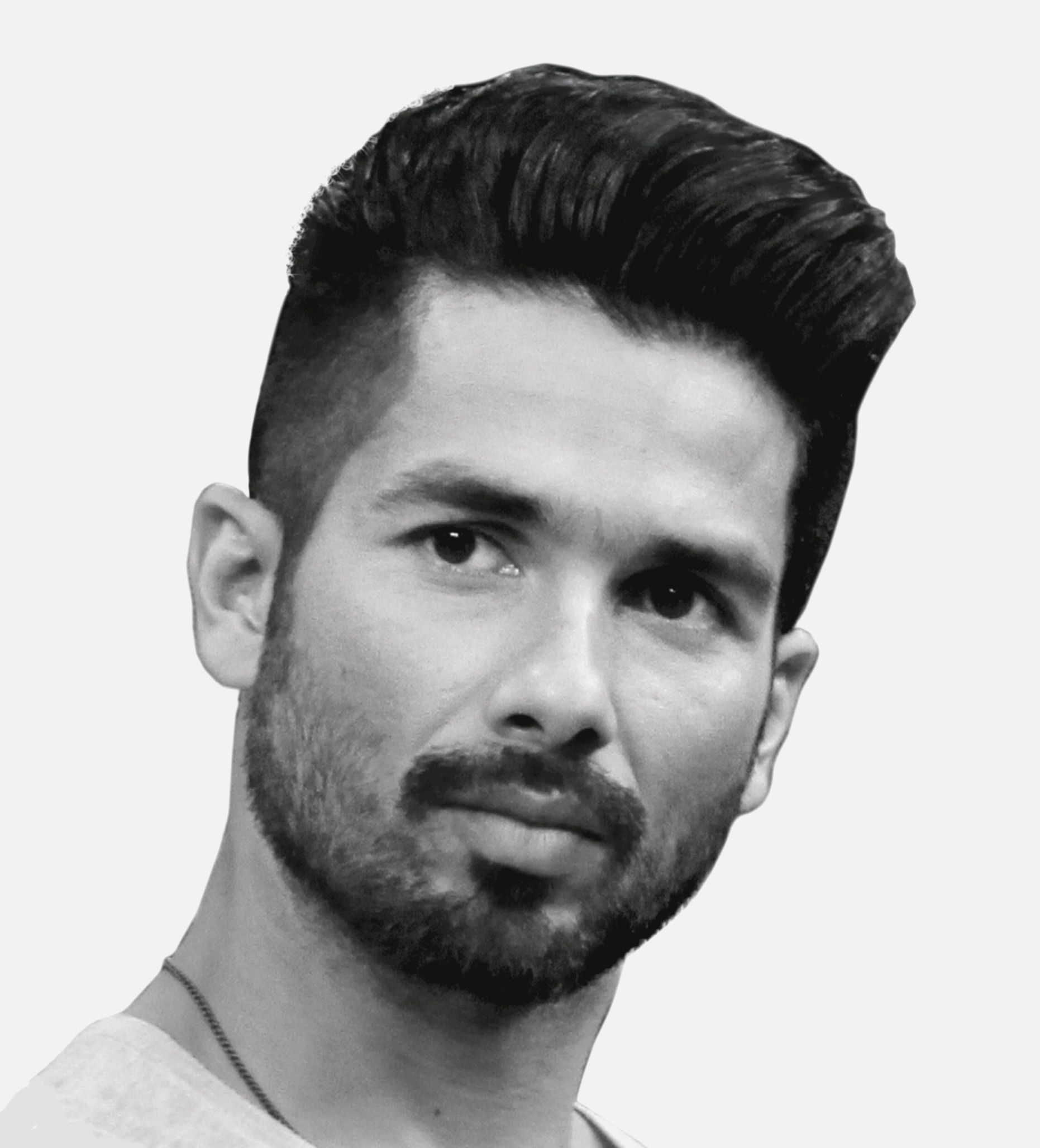 26++ Hairstyle for men tamil ideas