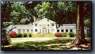 Louisiana Sfo Lake Rosemound Inn With Images Inn Bed And