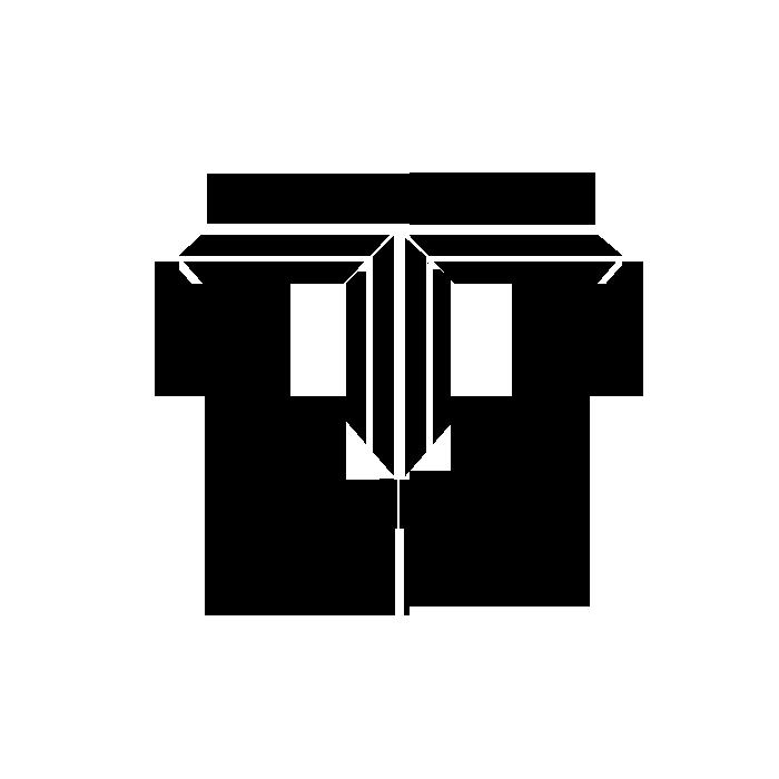 essayes de ne pas rire Essayer de ne pas rire les vidéo drôles, vines, instagram et pleins d'autres musique de fin : elias naslin - evreybody abonnes toi et mets un pouce bleu si.