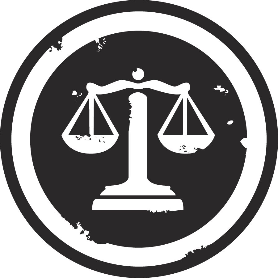 Organizations For Social Justice Justice Scale Justice Symbol Social Justice Issues