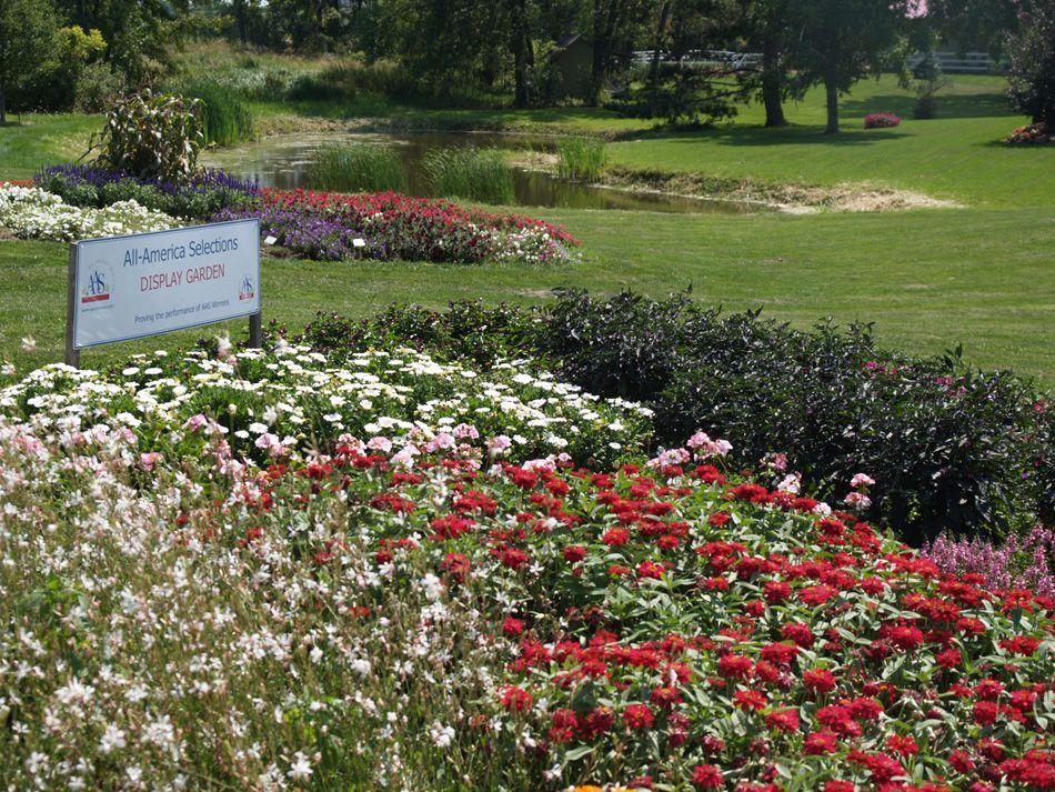 Gardening Zones Canada Ontario Gardening Tools Singapore Any