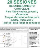dieta para futbolista juvenil