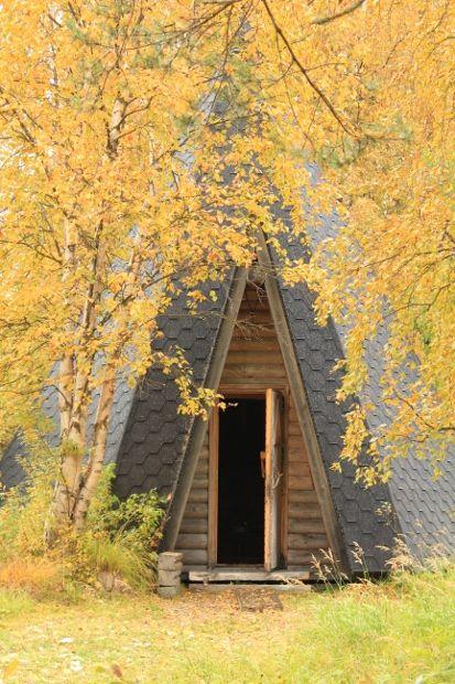 http://www.jotainmaukasta.fi/2012/09/14/syksyinen-lappi-on-lempea/