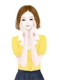 Image result for enakei smile