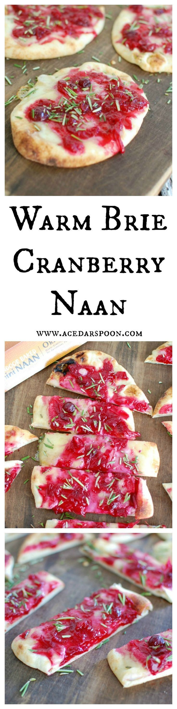 how to make naan bread traditional