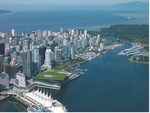 Pan Pacific Hotel Vancouver Yahoo Image Search Results Cool Places To Visit Tourism Vancouver