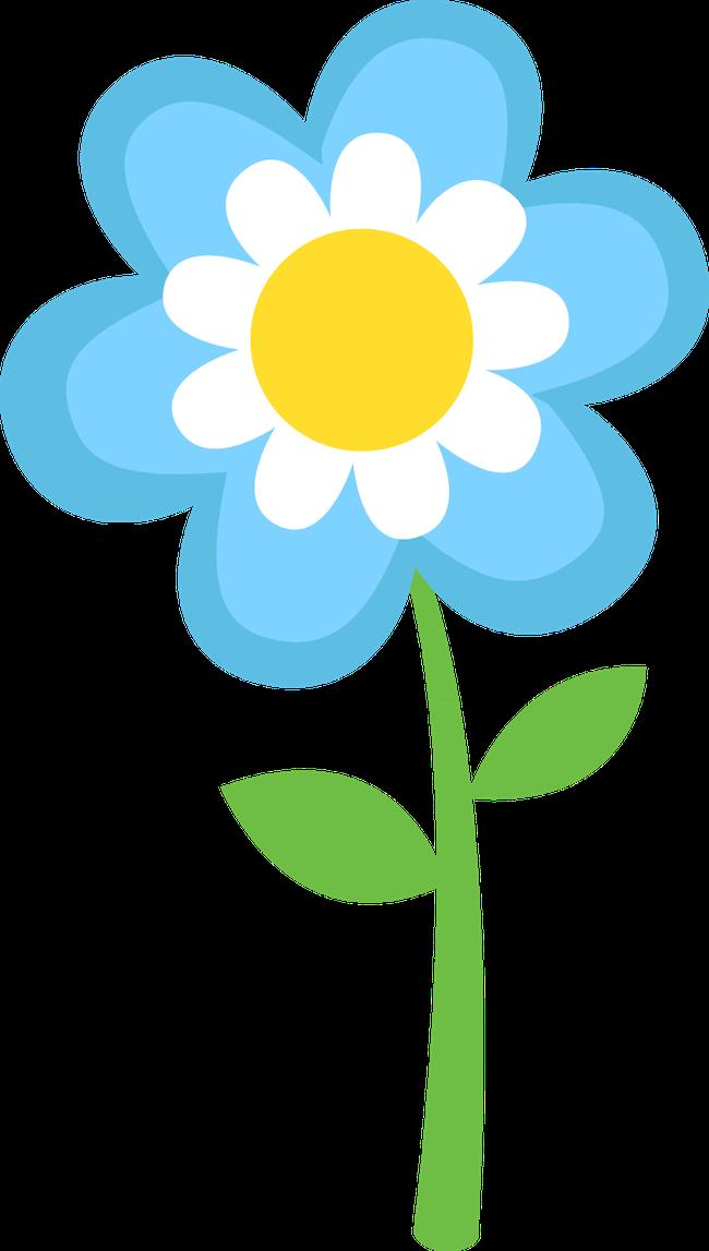 Jardim - Minus | flores | Pinterest | Clip art, Spring and Spring ...