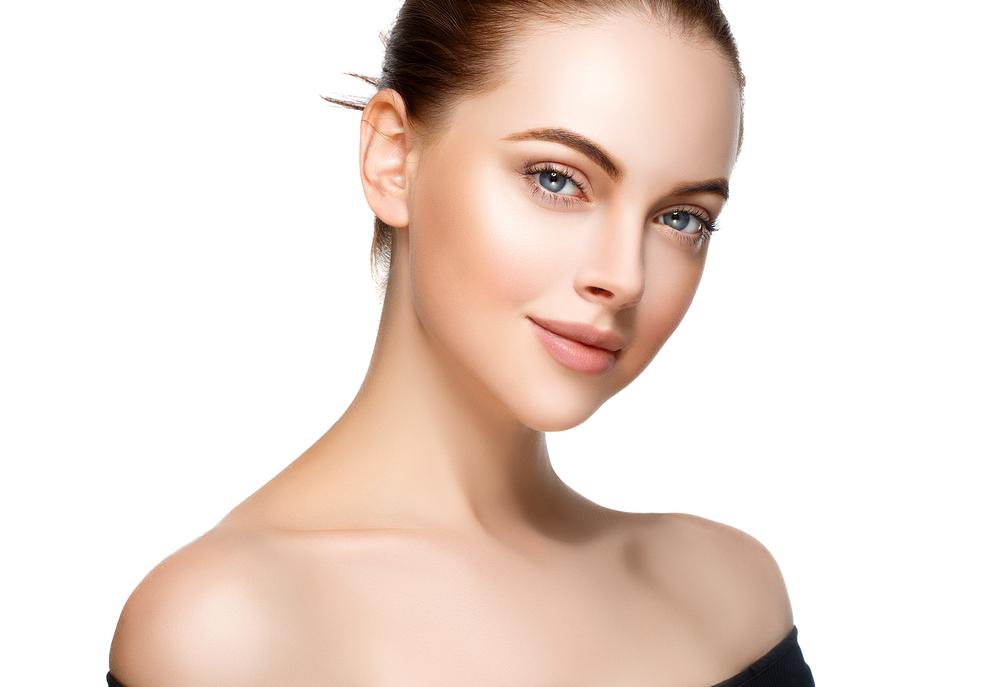 34 Most Beautiful Women Beautiful Women Mostbeautiful Beauty Beauty Face Women Beauty Woman Face