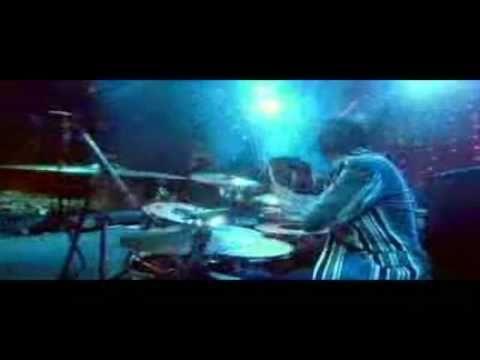 Oasis Don T Look Back In Anger Letra Y Traducción By Campitix Musica