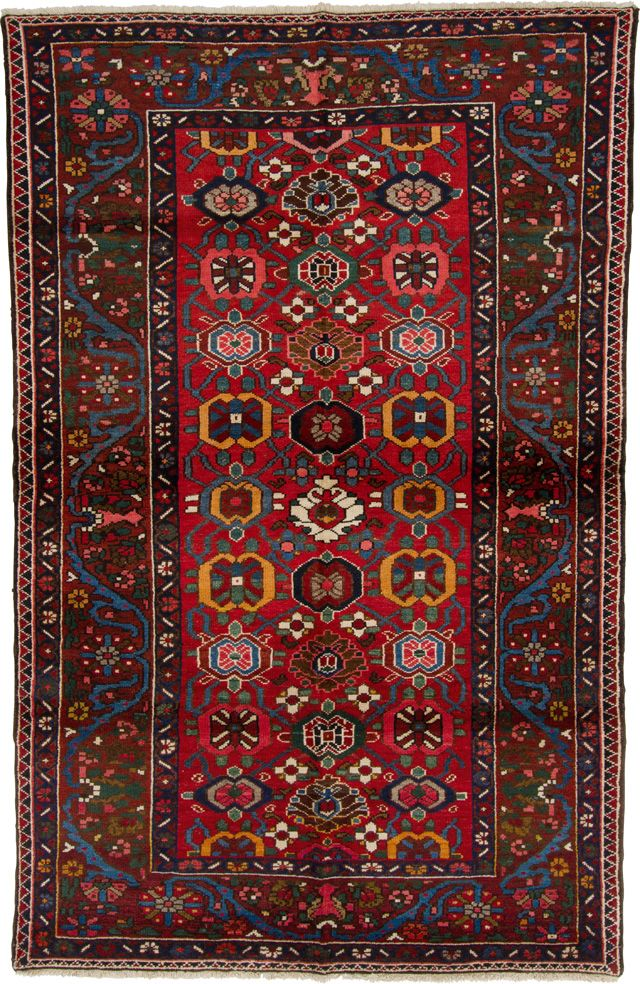 Yahal Antique Oriental Carpets We Specialize In Tribal Antique Carpets Antique Carpets Oriental Carpets Carpet