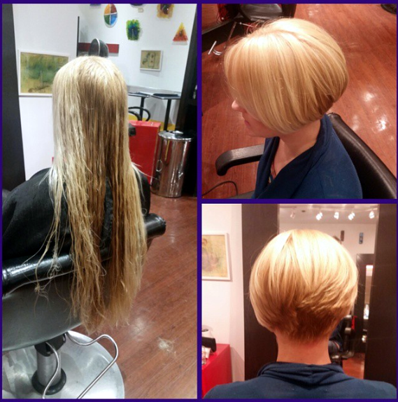 Enzo Amp Anna S Hair World March Makeover Madness 1 16111
