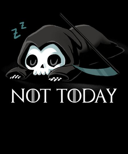Qwertee : Limited Edition Cheap Daily T Shirts | Gone in 24 Hours |… | Displate thumbnail