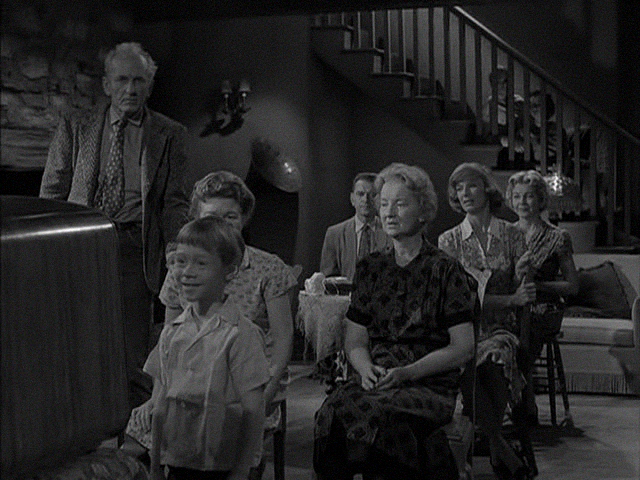 the twilight zone its a good life bill mumy the