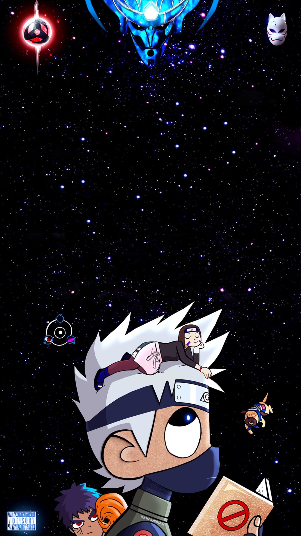 Pin By Marreon On Phone Wallpaper Naruto Wallpaper Iphone Naruto Wallpaper Anime Character Drawing Unikatowe, personalizowane i ręcznie robione przedmioty z dekoracje ścienne naszych sklepów. naruto wallpaper iphone naruto