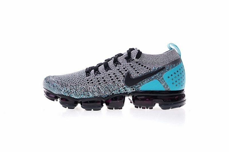 6b27fed0668f High Quality Mens Nike Air VaporMax 2.0 Dusty Cactus-Hyper Jade 942842-104