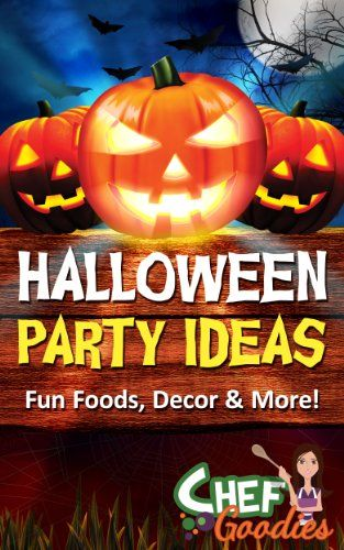 37 Halloween Party Ideas Crafts, DIY Favors, Games  Treats - halloween party decorations cheap