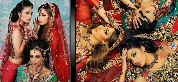 Best Mehndi Designs of 2014   Samira Mehndi Artist Christmas / Wedding / Parties Henna - Vente Caftan Marocain