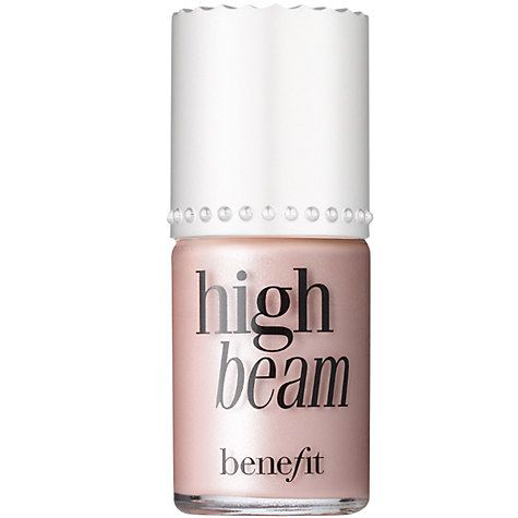 Buy Benefit High Beam Luminescent Complexion Enhancer Online at johnlewis.com