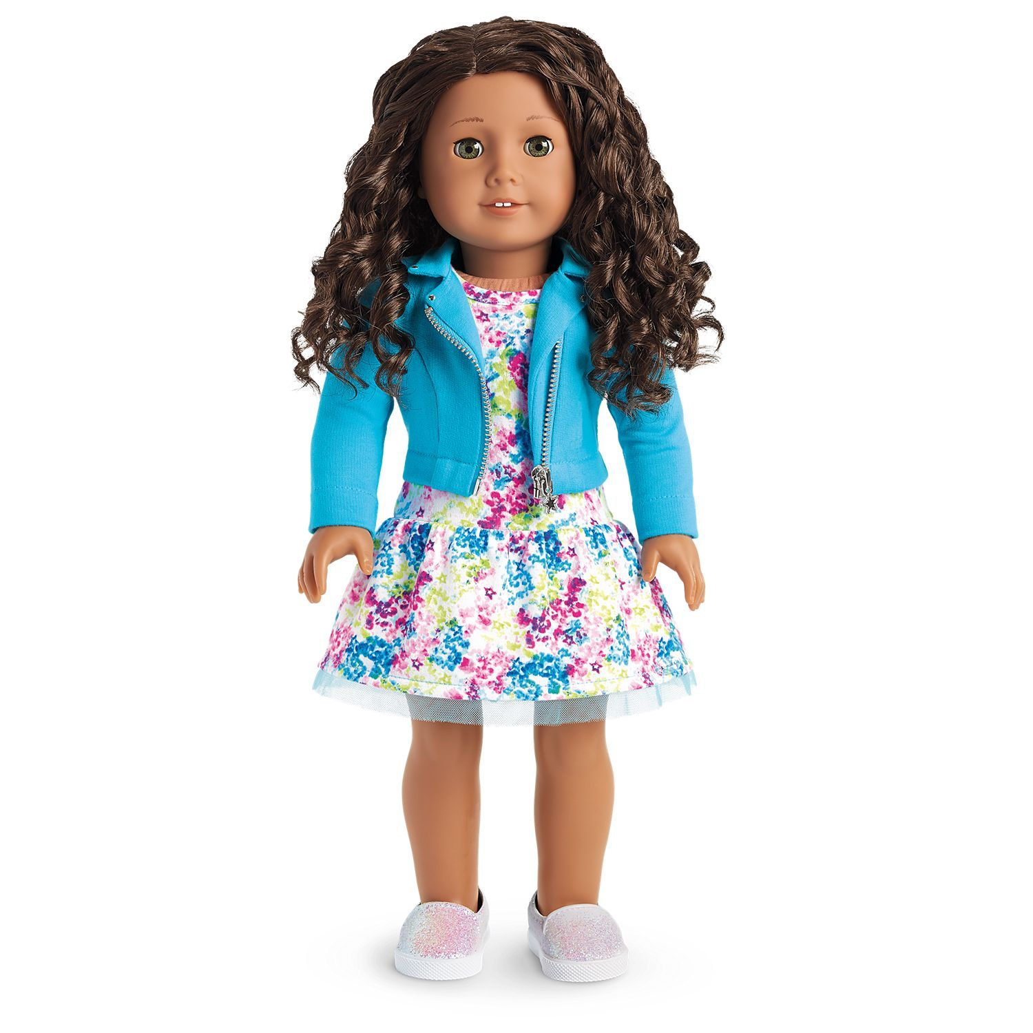 Truly Me Doll 44 Truly Me Accessories My American Girl Doll