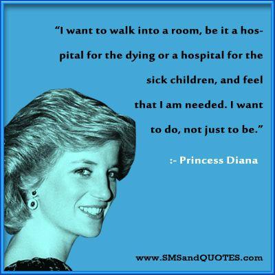 Princess Diana Quote Princess Diana Quotes Diana Quotes Princess Diana