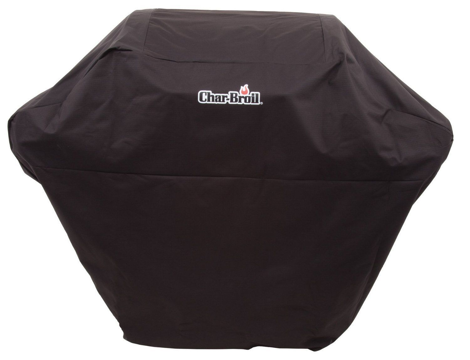 Char Broil 3 4 Burner Rip Stop Cover Char Broil Grill Cover Broil