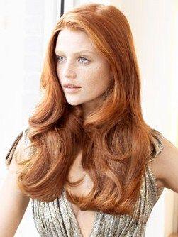 Bildergebnis Für Madelaine Petsch Natural Hair Color