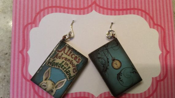 BooksNBitchyStitches - shop Don brought jewelry to ACP