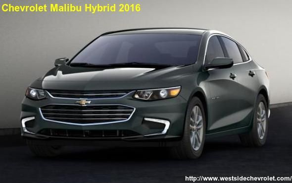 Find New Chevrolet Malibu Hybrid Sale Certified Or Used Chevrolet