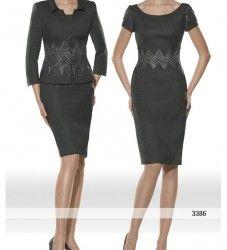 comprar vestidos de Teresa Ripoll en Barcelona  9e34e8fdd1