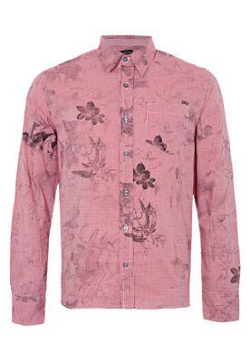 Camisa Calvin Klein Calvin Klein Mix Xadrez - Compre Agora | Dafiti