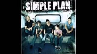 Simple Plan - 2004 - Still Not Getting Any... Full Album, via YouTube.