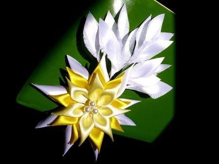Arranjo floral HIKARI para debutantes