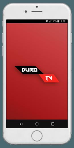 PuraTV App APK Download for Android Latest Version [ 2020 ] - TechyPatcher