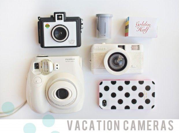 Yo descubrí esta cámara GRACIAS a esta foto <3 :) :)