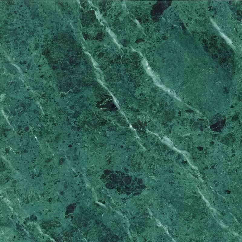 Marmo Verde Alpi Cerca Con Google Materials Marble Marmi