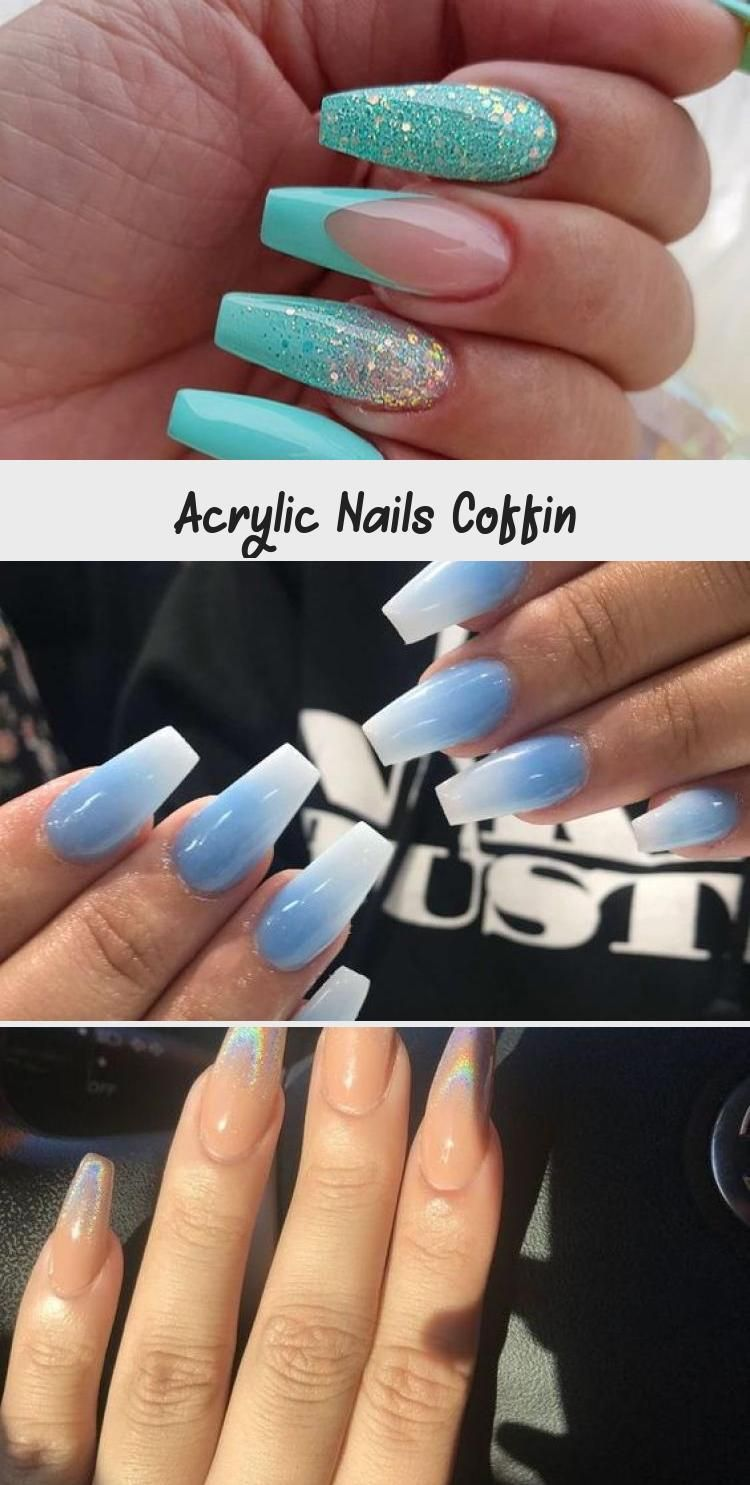 En Blog En Blog In 2020 Acrylic Nails Coffin Burgundy Acrylic Nails Bright Nail Designs