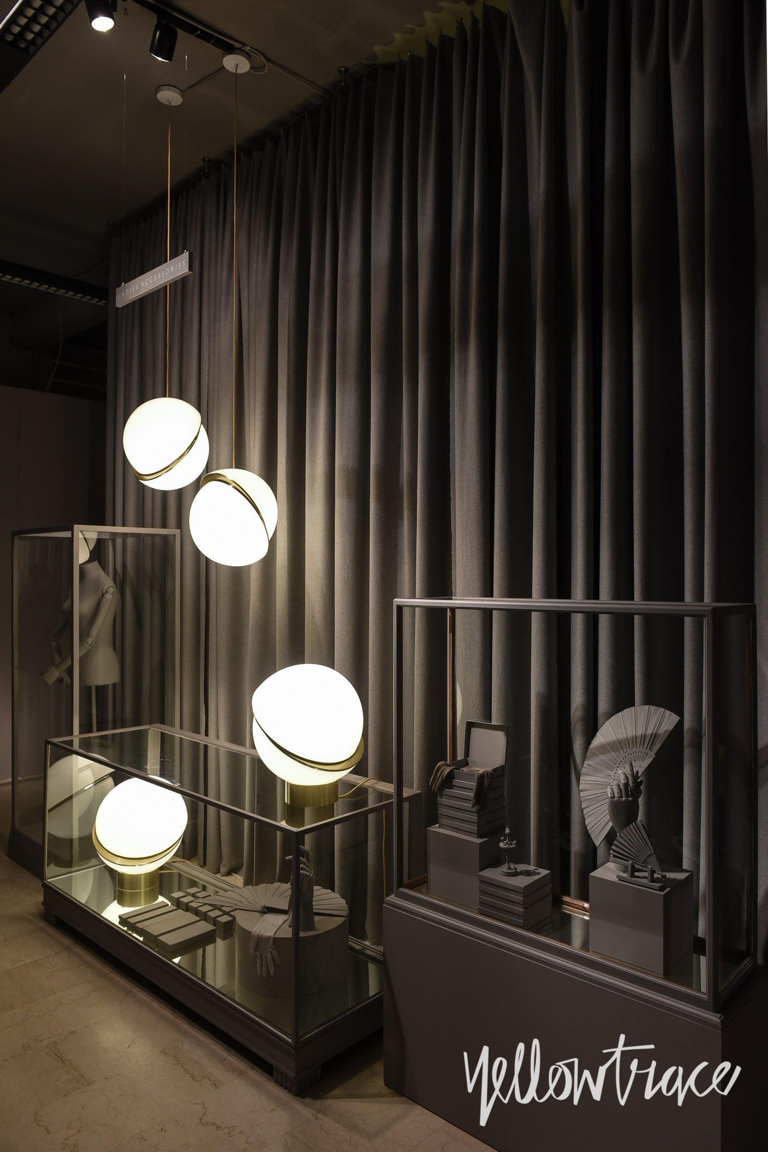 San Gregorio DOCET Highlights Milan Design Week 2015