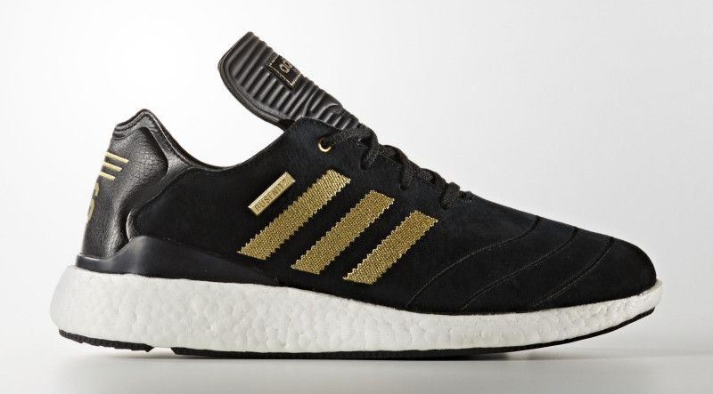 """bea3a2777 http   SneakersCartel.com adidas Busenitz Pure Boost """"10th Anniversary"""" in"""