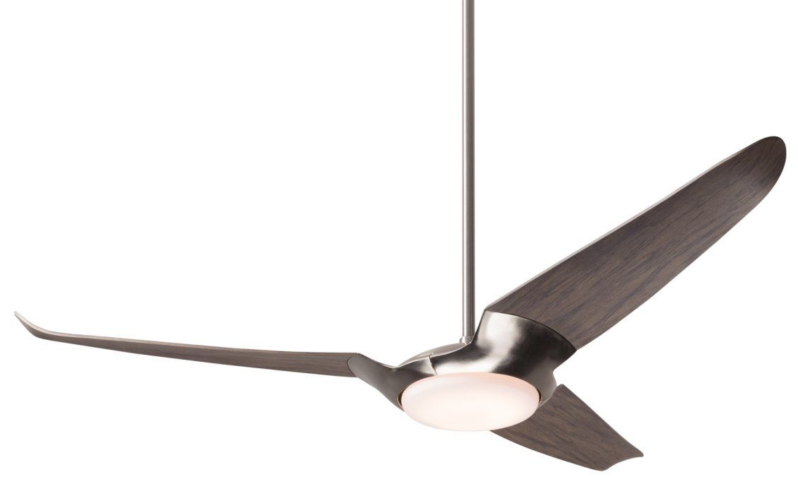 Pin On Modern Ceiling Fans