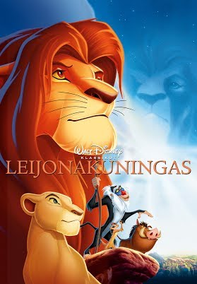 Lion King Opening Scene Circle Of Life 1440p 60 Fps Youtube Watch The Lion King Lion King Movie The Lion King 1994
