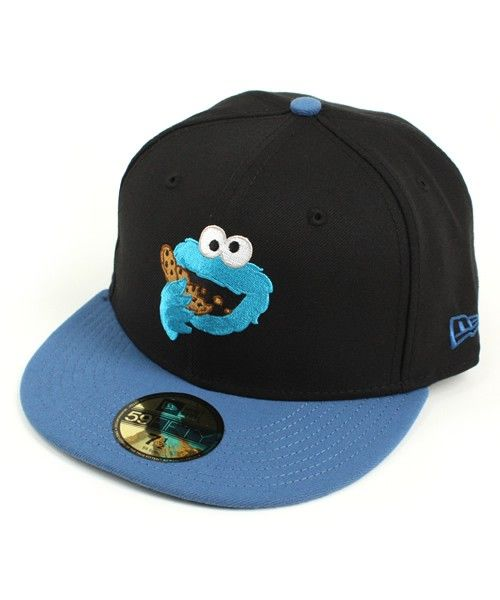 The Cookie Monster jaja  286d671c971f