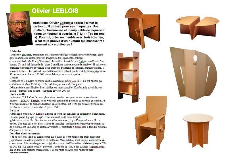 Epingle Par Stefy Sur Aa Fauteuil En Carton Enseignement Art Plastique Carnets De Croquis