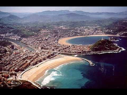 Sanchis y Jocano - La Crónica de San Sebastián (1987)