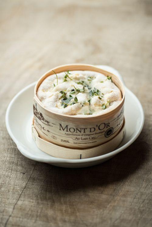 mont d 180 or fromage aoc lait cru vache franche comt 233 cheese recettes