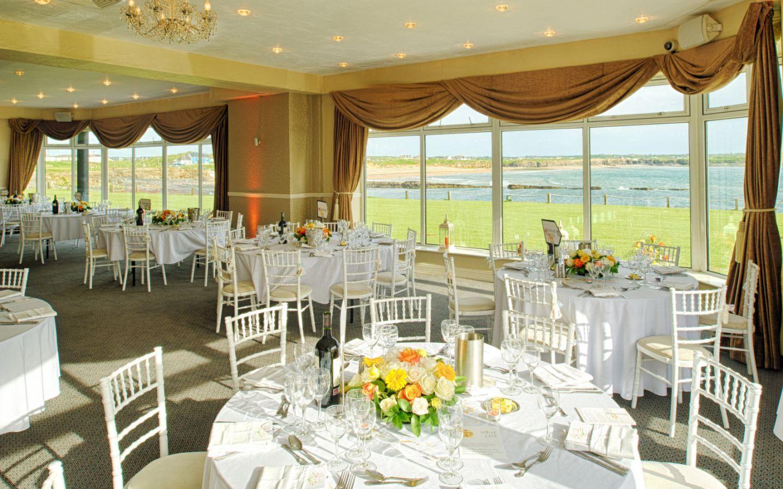 Wedding Hotels Clare Wedding Venues Clare Stunning Wedding Venues Hotel Wedding Armada Hotel