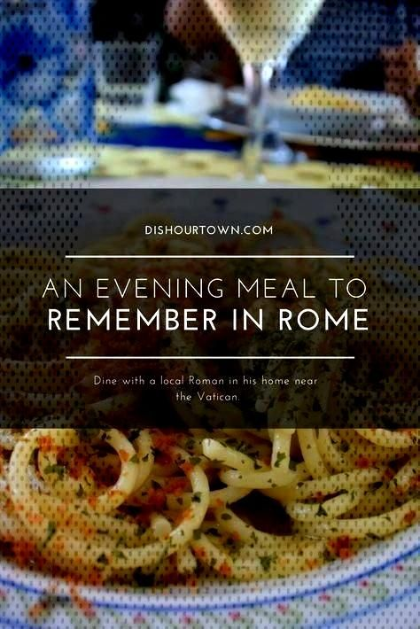Foodie travel bucket lists. The only most widely used type is food tourism. This..., Foodie travel